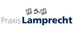 HSH Lamprecht