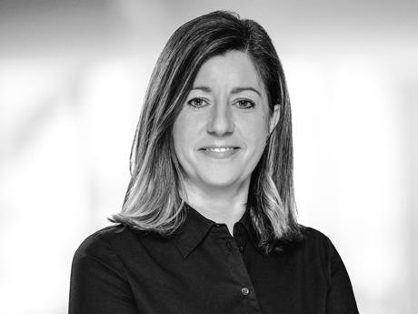 Anita Bader